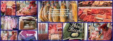 Carnisseria Saboya - Anys d'experiència a Andorra