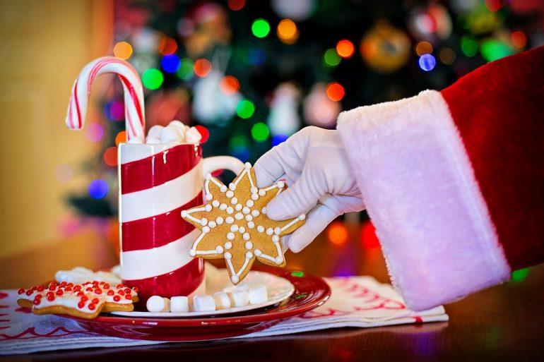 Aquestes festes de Nadal i Cap d'any 2020 seran diferents - Des d'ara mateix podeu passar-nos les vostres comandes per aquestes festes